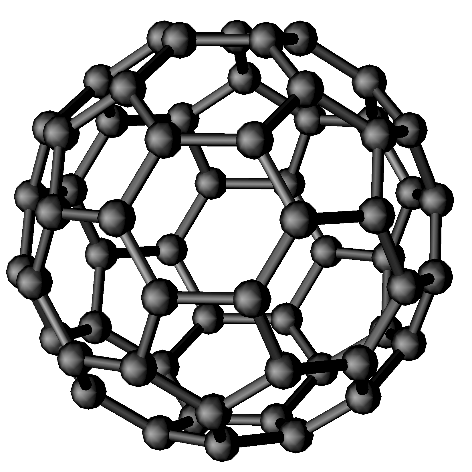 Related Keywords & Suggestions for Uses Of Fullerene
